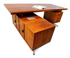 furniture 60s 60s office furniture furniture awesome vintage mid century modern