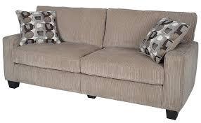 double sleeper sofa sofas center sleeper sofaeviews alliston durablendeviewsbrynlee