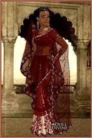 barbie wedding dress up games indian style high cut wedding dresses