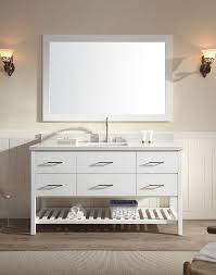 Size Of Bathroom Vanity Bathroom Wall Mount Bathroom Sink Cabinet Contemporary Bathroom