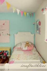 girls bedroom paint colors photos and video wylielauderhouse com