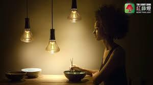 Unusual Pendant Lights by Hulger Plumen 003 Led Designer Pendant Lamp Introduction Youtube