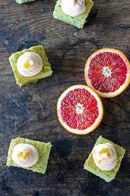 90 best vegetable desserts images on pinterest bread baking dr