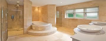 bathroom design san diego bathroom remodel custom bathroom renovation san diego county