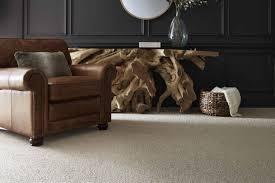 Jw Floor Covering Designer Floor Covering