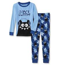 pajamas for the family buy pajamas for the family in clothing at