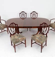 Furniture Duncan Phyfe Chair Duncan Phyfe Chairs Duncan Phyfe