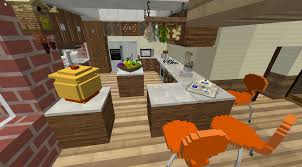Minecraft Decoration Mod Decocraft 2 4 1 Decorations For Minecraft Updated To 1 11 2