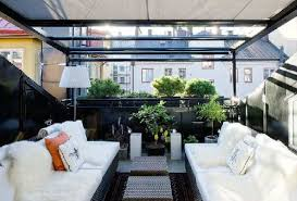 terrace home decorating ideas home decor terrace home decorating ideas