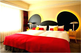 mickey mouse bedroom ideas mickey mouse bedroom ideas mickey mouse bedroom ideas mickey and