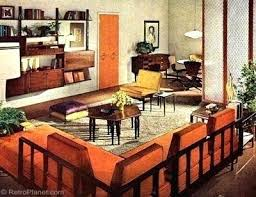 60s style furniture 60s bedroom style furniture style bedroom furniture style furniture