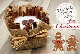 candle gift baskets handmade christmas candle gifts aa gifts baskets idea