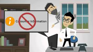 Identity Theft Red Flags Workplace Identity Theft Prevention Solutions Youtube