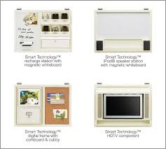 Home Office Wall Organizers Home Office Home Office Wall Organization 1000 Ideas About Home