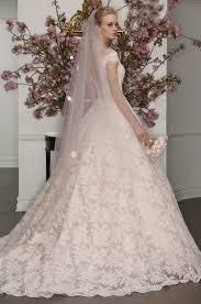 wedding dresses houston now forever bridal boutique wedding dresses weddings in houston