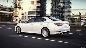 2015 lexus es 350 sedan review 2018 lexus gs luxury sedan lexus com