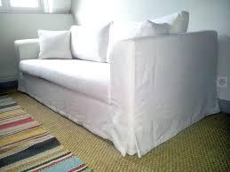 comment faire une housse de canapé canape housse de canape sur mesure une change mame le style votre