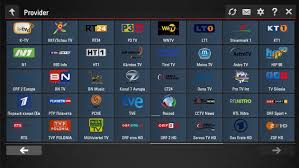 apk for android ss iptv apk free players editors app for