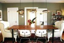 small dining room lighting small dining table malaysia ikea kloffsta extendable dining table