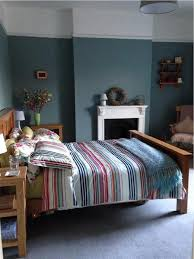 best 25 oval room blue ideas on pinterest country inspired blue