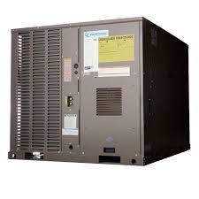 kelvinator 2 ton 14 seer r 410a split system package heat pump