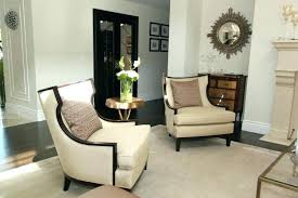 Living Room Chairs With Arms Gold Accent Living Room Furniture Arm Chairs For Healthfestblog