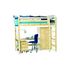 Flexa Bunk Beds Topic Flexa Bunk Bed With Desk For Sale Now Sold Really Helpful