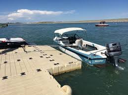 mastercraft barefoot 200 1988 for sale for 12 500 boats from