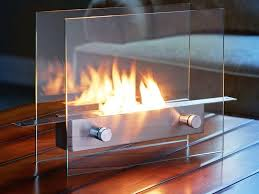 indoor tabletop fireplace home fireplaces firepits how to
