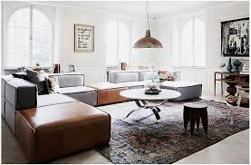 Fine Persian Rugs How To Take Care Of Fine Persian Rugs