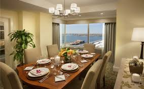 28 private dining rooms boston 10 new restaurant private