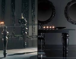 gothic interior design modern gothic interior design interiorholic com