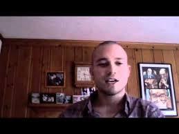 airbnb job interview airbnb video interview alexander kaplan youtube