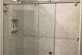 25 granite shower wall panels granite shower wall panels granite