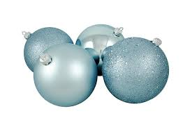 baby blue ornaments rainforest islands ferry