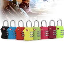 popular 3 color combinations buy cheap 3 color combinations lots