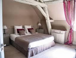 chambre charme le pré de clunes gîte et chambres d hôtes de charme à cluny en