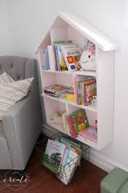 Toy Box Bookshelf Combo Plans Handmade Personalised Toy Box With Built In Bookshelf Toy Boxes