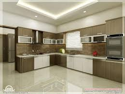 Kitchen Cabinets Kochi Diy 41 Elegant Design Equipped Kitchen With Kitchen Cabinets