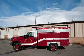 North Bay Fire Control District by Wasatch County Fire Protecting U0026 Serving In Wasatch County