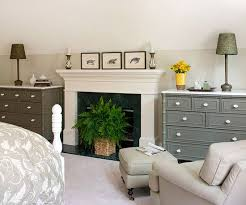 Bedroom Fireplace Ideas by 113 Best Mantels U0026 Off Season Fireplace Displays Images On