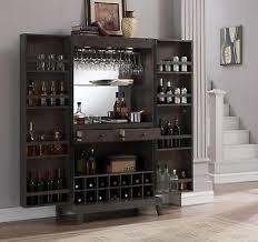 american heritage bar cabinet fairfield wine cabinet home bar glacier by american heritage free