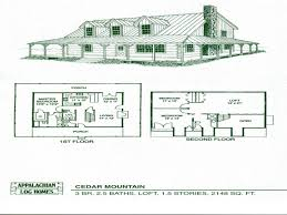luxury cabin floor plans log homes floor plans with pictures beautiful log home floor plans