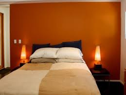 what is a good color to paint a bedroom what is a good color to paint a bedroom photos and video