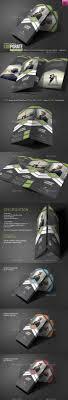 adobe indesign tri fold brochure template 61 best tri fold brochure images on brochure template