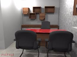 google office design home design google decor image home design small office design