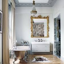 Floor To Ceiling Mirror by How Tall Luxurious Mirrors Let You Lift Your Ceiling W O