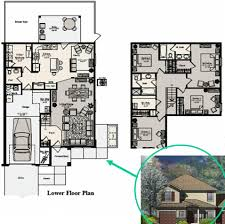 kadena afb housing floor plans lorenzo rates and floor plans usc housing apartments to rent