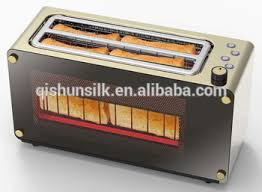 Wall Toaster Glass Toaster Wt 8410 Buy Glass Wall Toaster Glass Toaster 4