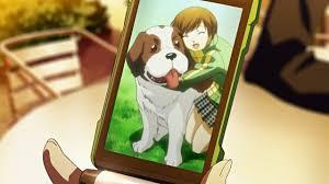 big friendly dog tv tropes